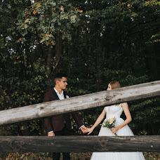 Fotograful de nuntă Paul Budusan (paulbudusan). Fotografie la: 23.11.2017
