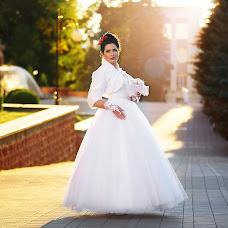 Wedding photographer Evgeniy Sudak (Sydak). Photo of 25.01.2017