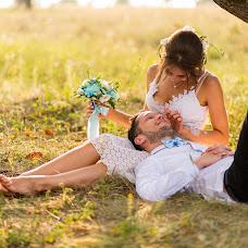 Wedding photographer Oleg Zakharchenko (photozaharol). Photo of 10.05.2018