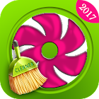 Cleaner Phone : clean ram & junk cleaner icon