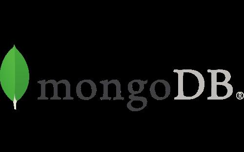 MongoDB 效能調校紀錄