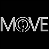 The Move Is On Radio