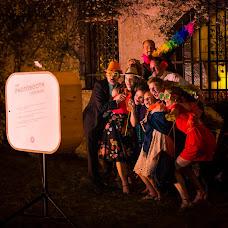 婚禮攝影師Roger Savry(RogerSavry)。13.04.2019的照片