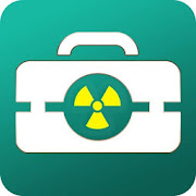App All Apps Box, SPL meter, Radiation meter,Toolskit APK for Windows Phone
