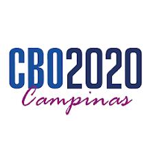 CBO 2020 Download on Windows