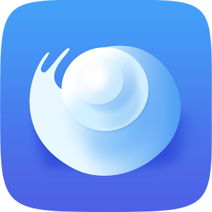 Snail VPN (Free, Fast & Safe) APK Download for Android