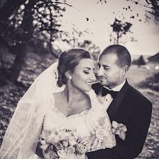 Wedding photographer Claudiu Mercurean (MercureanClaudiu). Photo of 19.01.2018