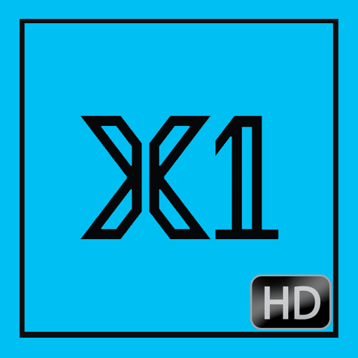 X1 Wallpapers Hd Apps On Google Play