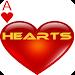 Hearts - Classic Icon