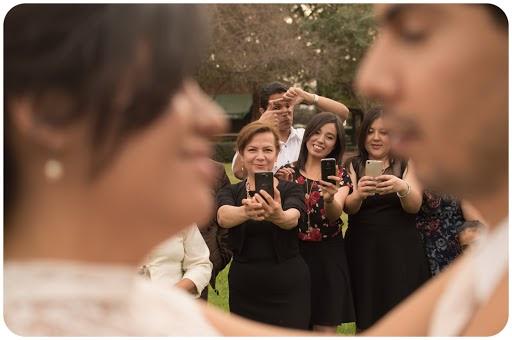 Fotógrafo de bodas Roberto Fofao (robertofofao). Foto del 08.02.2017