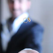 Wedding photographer Suren Manvelyan (paronsuren). Photo of 17.06.2015