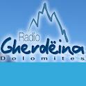 Radio Gardena icon