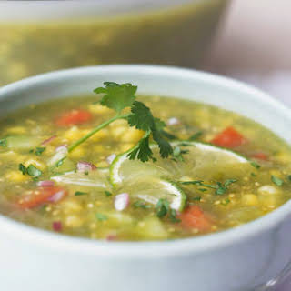 Ham Tomato Soup Recipes.