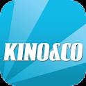 KINO&CO