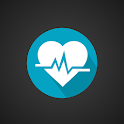 Automated Health  System icon