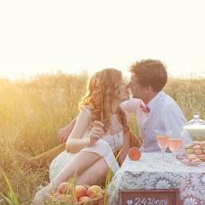 Wedding photographer Furka Ischuk-Palceva (Furka). Photo of 09.09.2014