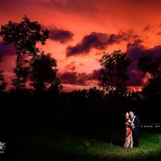 Wedding photographer Sam Symon (samsymon). Photo of 29.08.2017