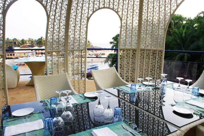 go-with-the-flow-romantic-restaurants-in-goa_image