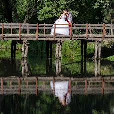 Wedding photographer Besnik Ramaj (ramaj). Photo of 04.11.2014