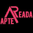 ApteReada