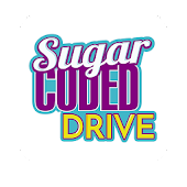SugarCoded for Android Mobile