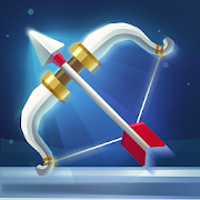 Game Archer Legend APK for Windows Phone