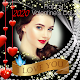 Download Valentine Photo Frame 2020 - Love Photo Frames For PC Windows and Mac 1.0.0