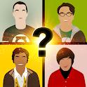 Unofficial Big Bang Theory Quiz - Movie Fan Trivia icon