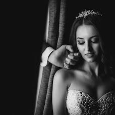 婚禮攝影師Sergey Boshkarev(SergeyBosh)。27.02.2019的照片