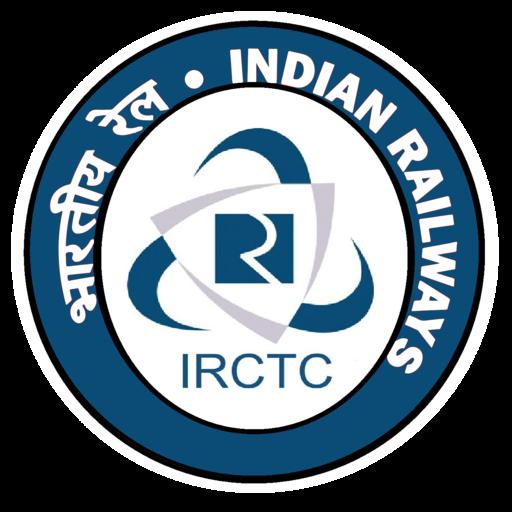 IRCTC Train PNR & Live Status
