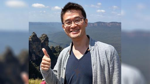 Satoru Arao