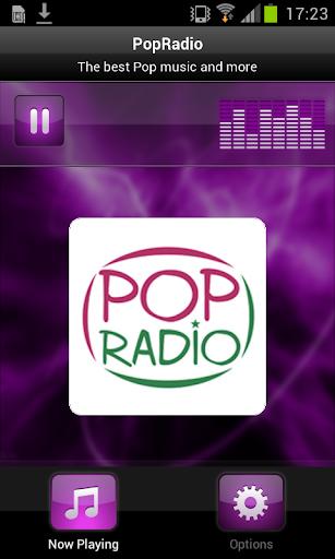 PopRadio