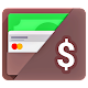 Money Management, Expense & Budget App Spendless apk