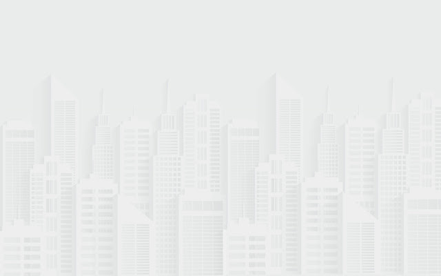 Smart Prop iWork