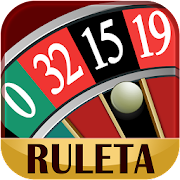 Roulette Royale, Ruleta Casino