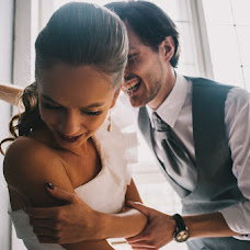 Wedding photographer Aleksandr Chuprakov (Chuprakov). Photo of 07.05.2016