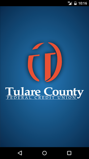 Tulare County Federal CU