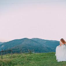 Wedding photographer Liliya Kipeschuk (LiliaKipeshyk25). Photo of 22.11.2018