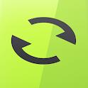 SyncMe Wireless icon