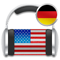 Learn English - Worttrainer Englisch icon