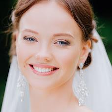 Wedding photographer Albert Khanumyan (Exert). Photo of 05.09.2015