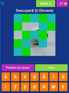 Download Descopera Obiectele Ascunse For PC Windows and Mac apk screenshot 10