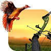 Bowmaster Pheasant Hunting: Birds Shooting Game 18 APK