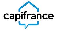 Capifrance La Varenne Saint Hilaire
