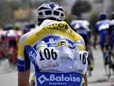 """Sport Vlaanderen-Baloise deed verkenning van 191 kilometer: """"Het wordt heel lastig zaterdag"""""""