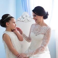 Wedding photographer Suren Khachatryan (DVstudio). Photo of 31.12.2014