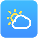 Solo Weather icon