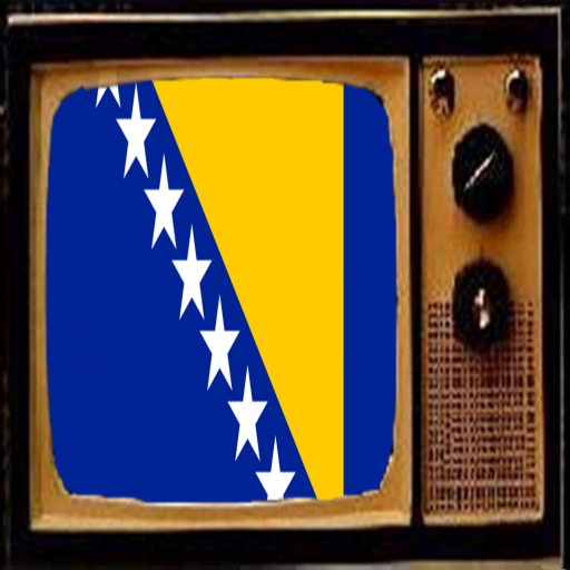 TV From Bosnia Info