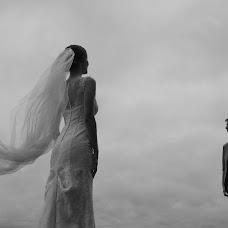 Wedding photographer Vladlen Lysenko (vladlenlysenko). Photo of 11.07.2018