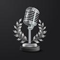 무료 노래방 종결자(스마트 노래방, 노래녹음, 뮤직비디오) icon